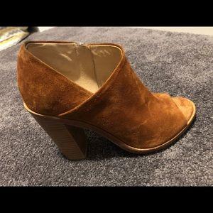 Rag & Bone Ankle Boot